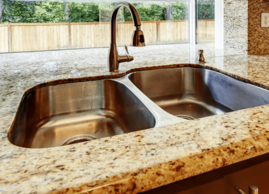 Polish-Granite-Countertop-min